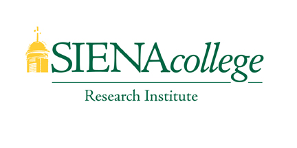 Siena Research Institute