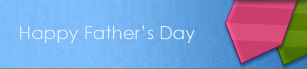 fathers-day-header-tie.jpg