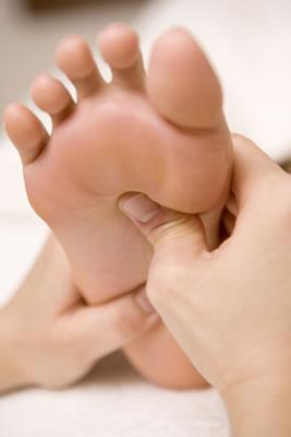 foot-massage.jpg