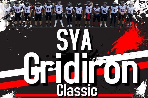 SYA-Gridiron-Classic.jpg