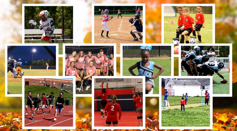 SYA Fall Sports - Ad _2_.png