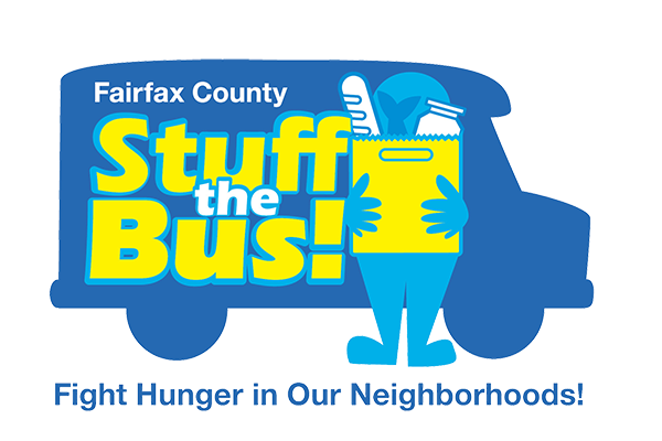 Stuff the Bus_logo 2021-small.png
