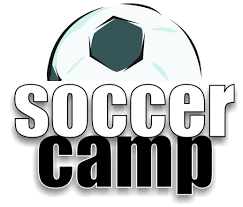 Summer Soccer Camps and Clinics
