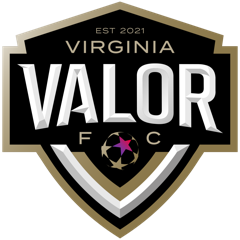 Virginia Valor