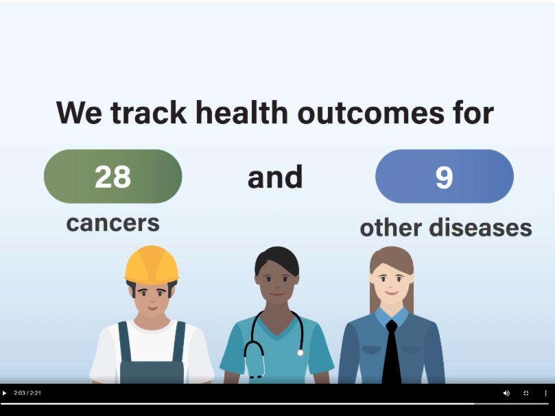 Website-screenshot-ON-occ-disease