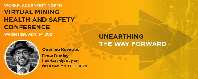 2021-virtual-mining-safety-conference