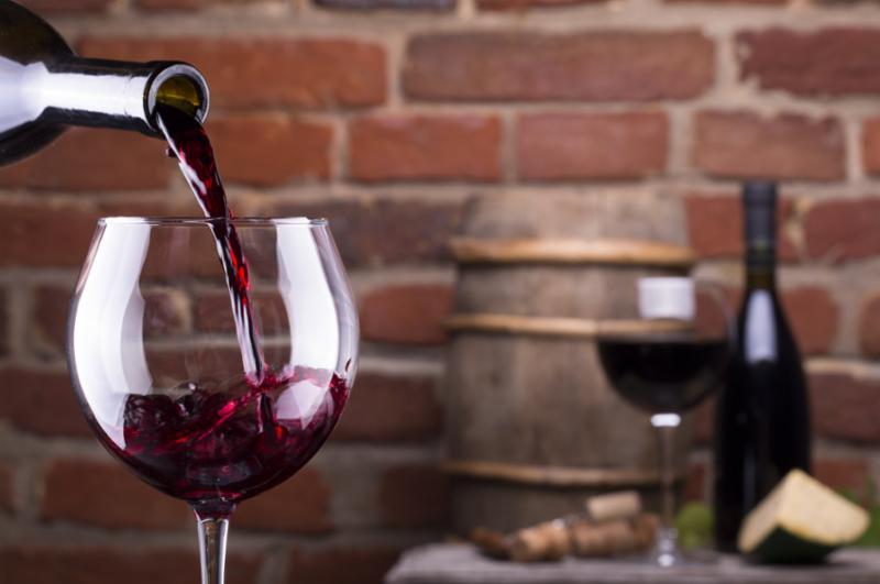 wine_brick.jpg