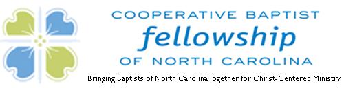 CBFNC Web Logo