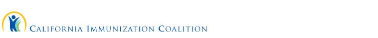 California Immunization Coalition