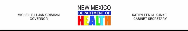 Department of Health Reports Feline Rabies Case in Roosevelt County