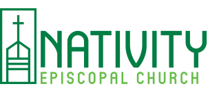 Nativity Episcopal Church Logo