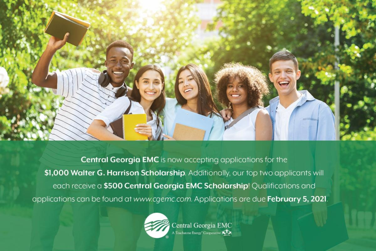 Central GA EMC