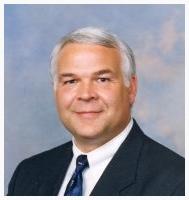 David H. Gill,