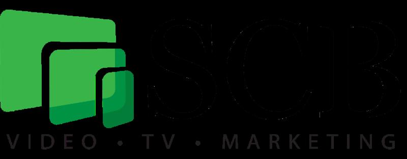 SCB TV