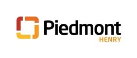 Piedmont Henry