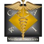 CA&I Medical Services