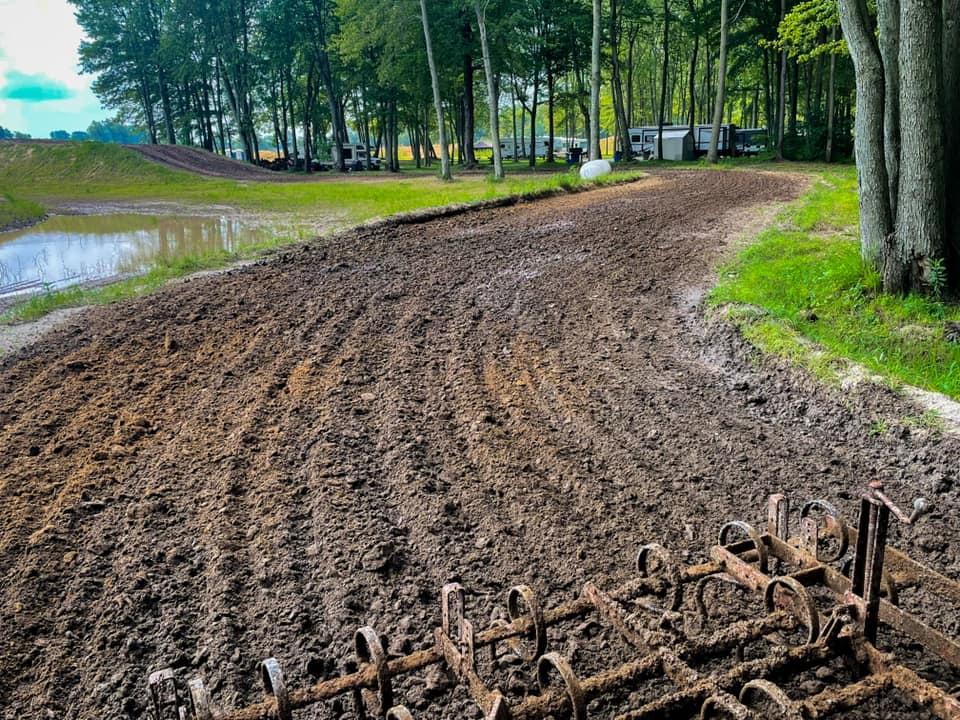 gopher dunes walton track.jpeg