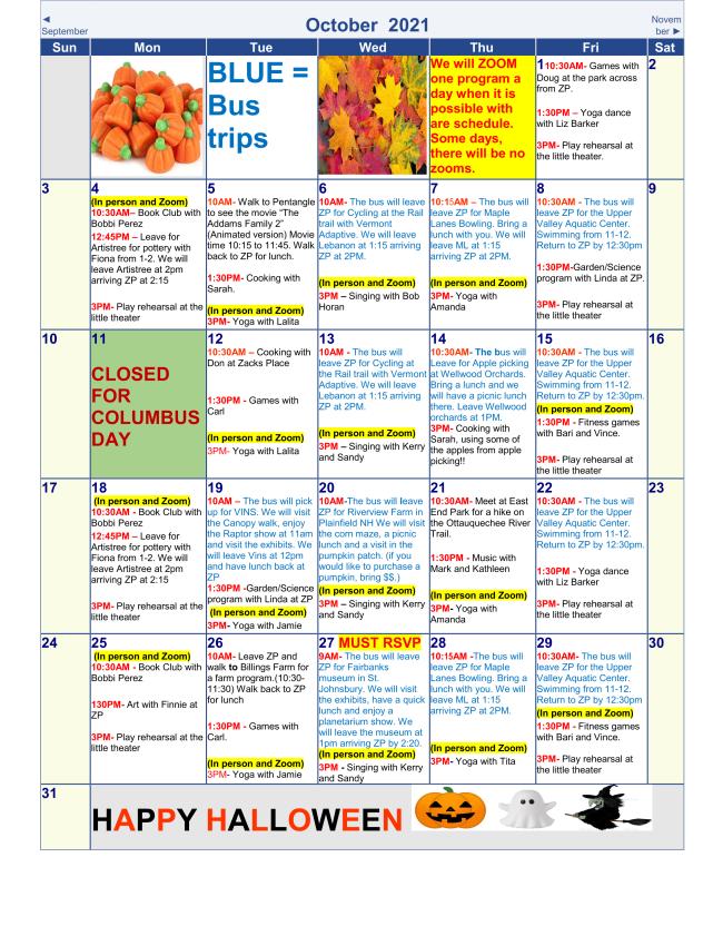 September-2021-Calendar _AutoRecovered_.png