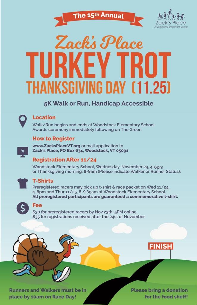 TurkeyTrotZacksPlace poster small.jpg