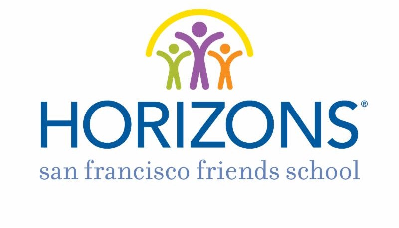 Horizons at SFFS logo