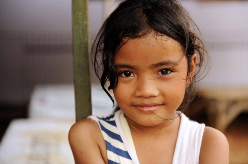 child_smiling_cute.jpg