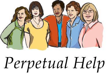 Perpetual Help