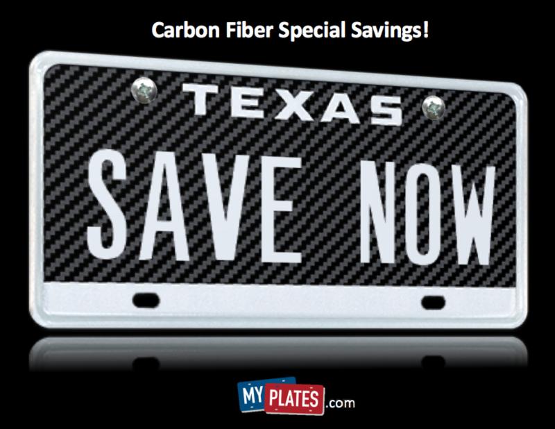My Plates Texas >> My Plates Summer Vacation Pl8 News