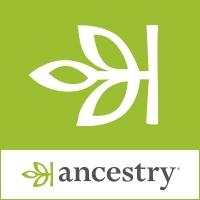 Free_ Ancestry.com_ProQuest