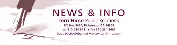 News & Info