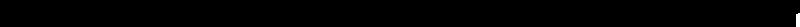 61c83b02-1370-43d9-b295-50018cd48052.png