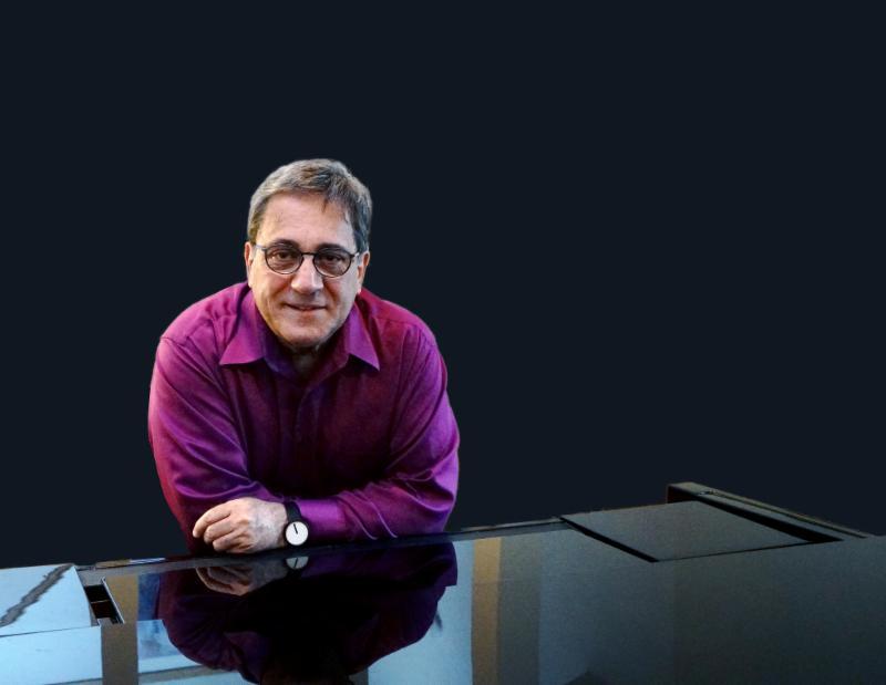 Marcos Silva