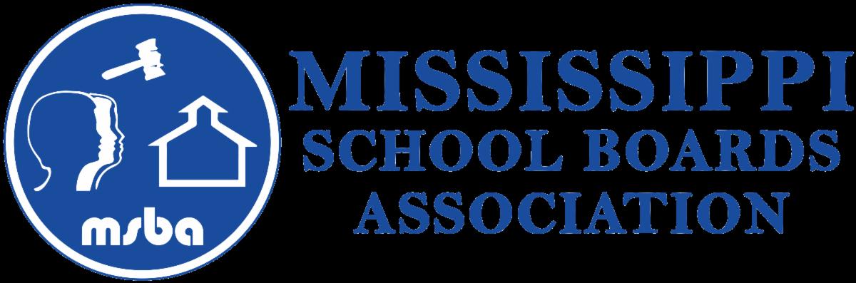 MSBA logo