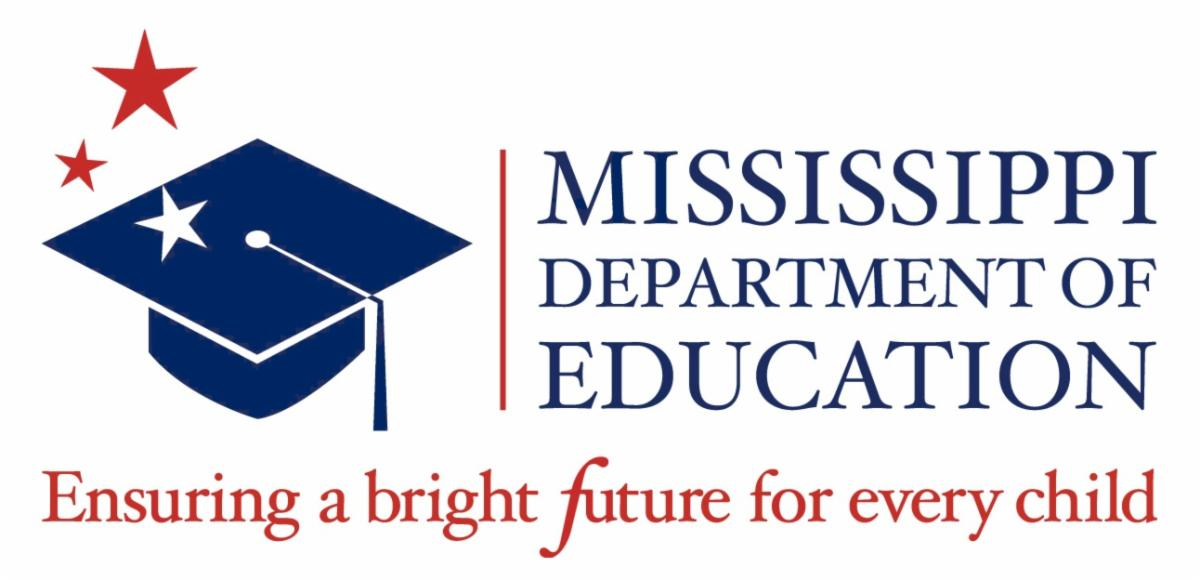 MDE Mississippi Department of Education