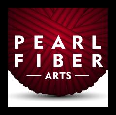 Pearl Fiber Arts