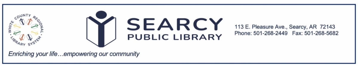 SearcyPublicLibrary.png