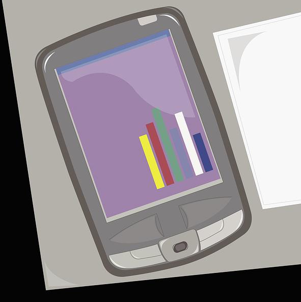 tablet_illustration.jpg