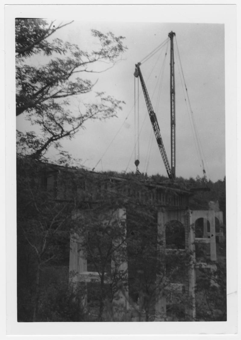 221-bridge-construction