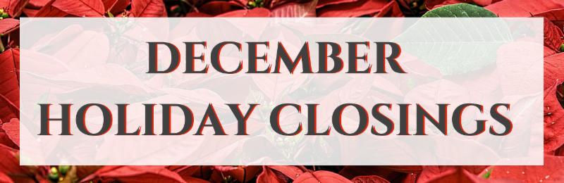 december-closings-image