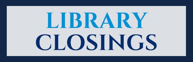 lib-closing