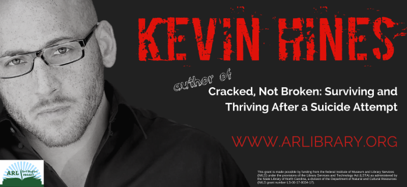 kevin-hines-gnp