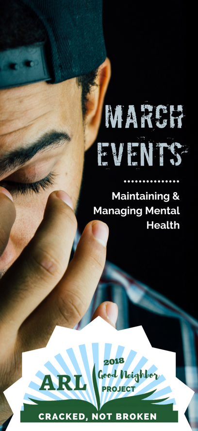 march-events-gnp