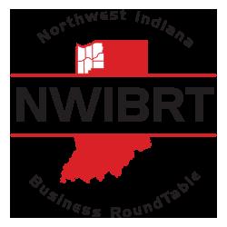nwibrt logo