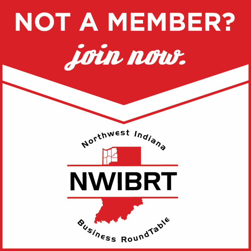 Join NWIBRT today