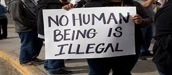 no ilegal
