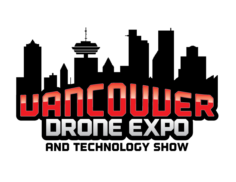 apprendre piloter drone