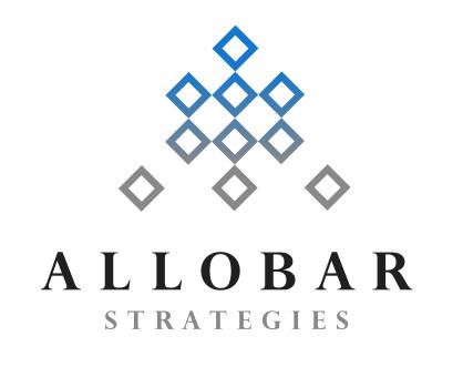 Allobar Logo