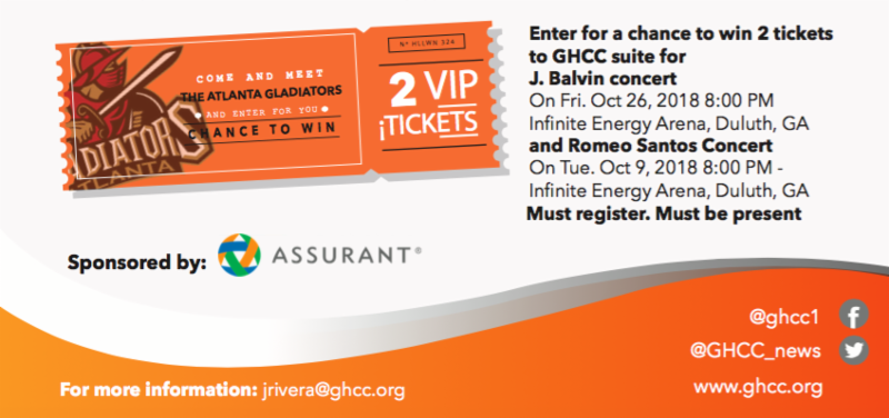 LAST DAY TO REGISTER / Enter for a chance to win 2 tickets