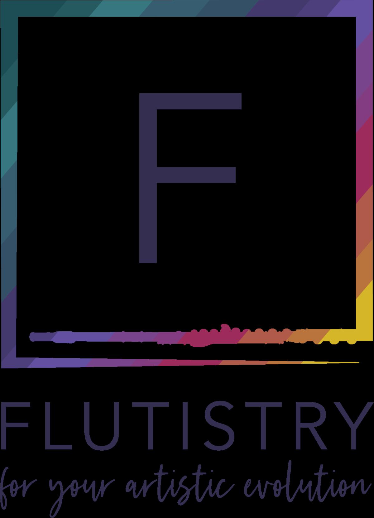 Flutistry Submark Color _transparent_.png