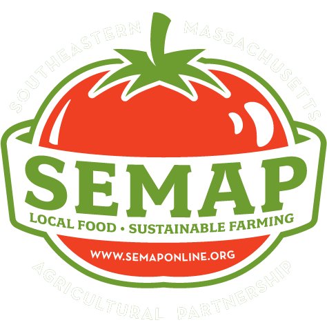 Click here to visit the SEMAP website_