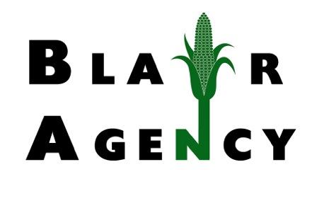 Blair Agency